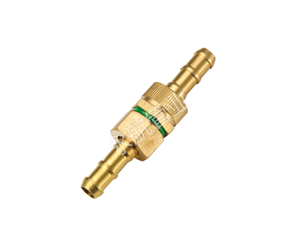 YH-03 Small Flexible Coupling 1